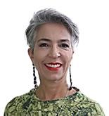 Amyris Fernandez
