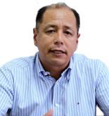 Luis H. Kasuya