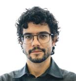Ricardo di Lazaro