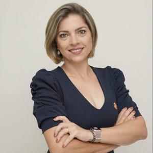 Roberta B. Ferreira
