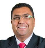 Wandair Garcia