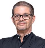 Aguinaldo Marques