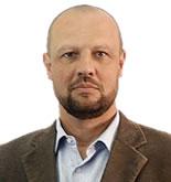Robson Kossatz